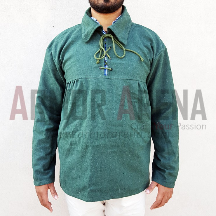 Medieval Classic Shirt