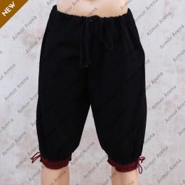 Robin Short Trouser