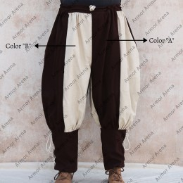 Victor Trouser
