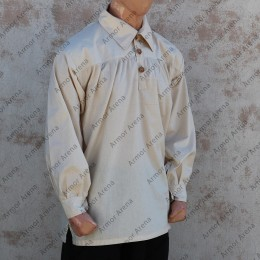 "Medieval Shirt ""Henry"""