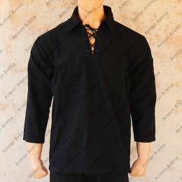 Ecbert Shirt