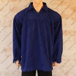 Ludwig Shirt