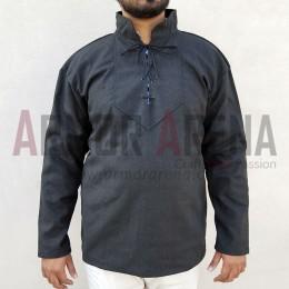 Tristan Shirt