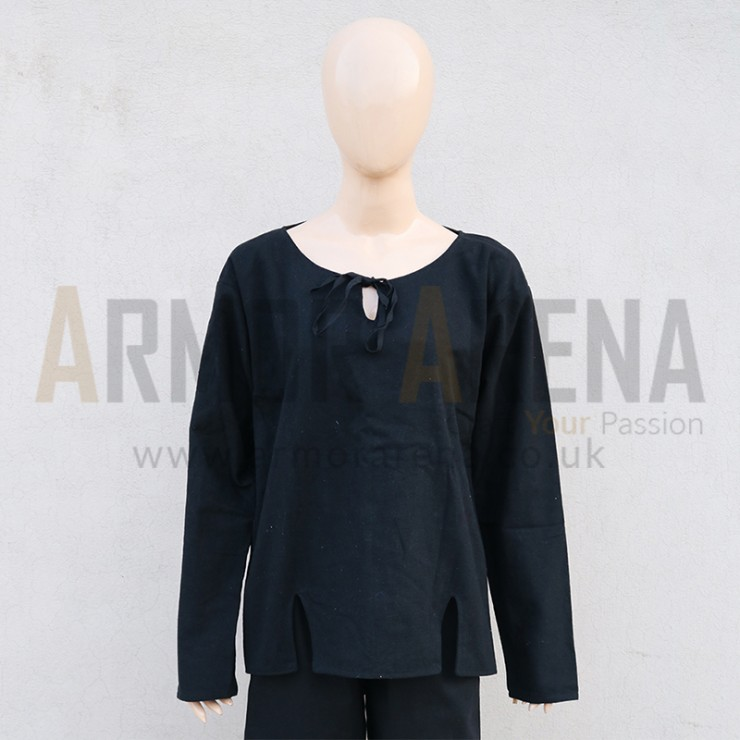 Women Shirt with light Cotton Lining