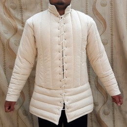 14th Century Medieval Gambeson