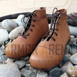 Oliver Shoes