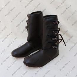 Haithabu Viking Boots