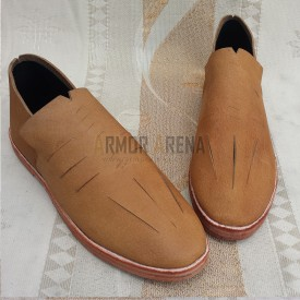 Mary Rose Shoes