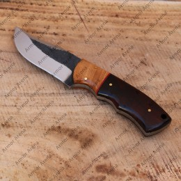 Fixed Blade Knife