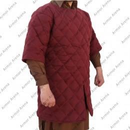 Viking Gambeson