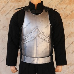 15th Century Cuirass