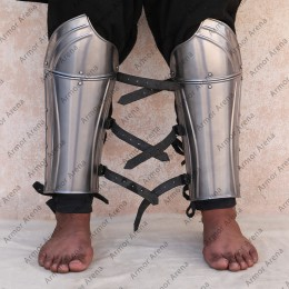 Lothbrok Lower Leg