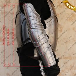 Knight Arm Guard