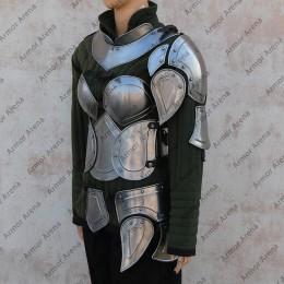 Elvara Armor