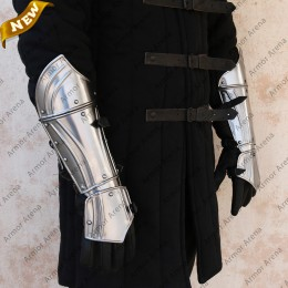 Lothbrok Bracer Gauntlets
