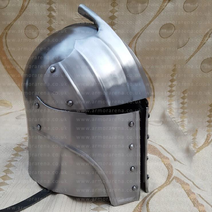 Faraam Helmet