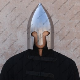 Gondor Helmet