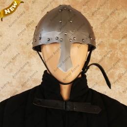 Viking Nasal Helmet