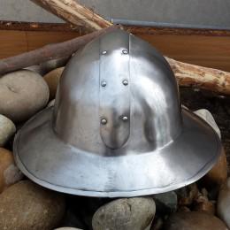 Medieval Hat